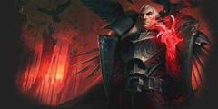 《云顶之弈》恶魔法超强阵容搭配分享 恶魔法运营技巧介绍