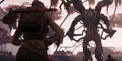 《遗迹灰烬重生》主武器哪些好用?全主武器使用效果演示合集
