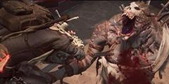 《遗迹灰烬重生》特殊击杀钉耙会掉落什么 特殊击杀钉耙方法