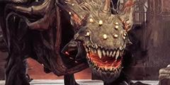 《遗迹灰烬重生》火龙怎么打?特殊击杀火龙技巧分享