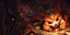《云顶之弈》恶魔换形流阵容配置一览 恶魔换形流玩法技巧介绍