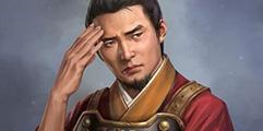 《三国志14》赵昂背景及五维数据图文介绍 赵昂是谁?