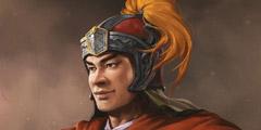 《三国志14》武将贺达是谁?武将贺达属性数据介绍