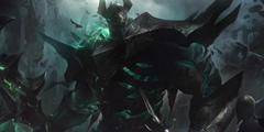 《云顶之弈》虚空斗恶魔阵容玩法技巧分享 虚空斗恶魔羁绊搭配说明