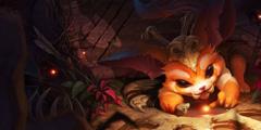 《云顶之弈》恶魔龙护卫阵容配置推荐 恶魔龙护卫玩法技巧介绍