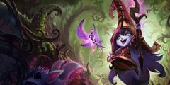 《云顶之弈》S级恶魔护卫阵容配置一览 恶魔护卫玩法技巧介绍
