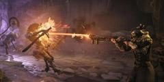《遗迹灰烬重生》武器哪些比较好用?武器排行介绍一览