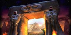 《魔兽世界》怀旧服秩序之源套装各部件获得方法介绍 秩序之源套装属性说明