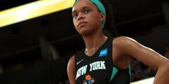 《NBA2K20》试玩版什么时候出 试玩版上线时间说明