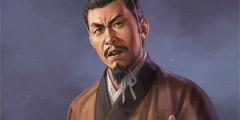 《三国志14》杨敏是谁 追加武将杨敏武将属性一览