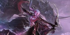 《魔兽世界》怀旧服巨人追猎者套装怎么样?巨人追猎者套装属性一览