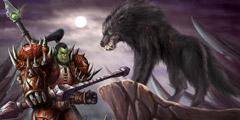 《魔兽世界》怀旧服巨龙追猎者套装好用吗?巨龙追猎者套装效果介绍
