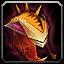 魔兽世界怀旧服银色复仇者任务图片