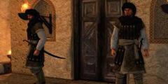 《骑马与砍杀2领主》遭遇战怎么打?遭遇战实机演示视频