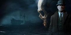 《黑相集棉兰号》一周目通关心得分享 游戏时长多久?