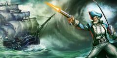 《云顶之弈》船长流怎么玩?船长主C阵容玩法技巧分享
