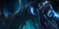 《云顶之弈》虚空恶魔法阵容配置一览 虚空恶魔法玩法技巧介绍
