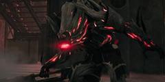 《遗迹灰烬重生》新手武器怎么收集?新手向玩法思路推荐