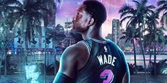 《NBA2K20》试玩版个人心得评价 2K20游戏可玩性高不高?