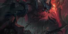 《云顶之弈》约德尔人骑士三法护卫流阵容配置 约德尔人骑士三法玩法技巧介绍