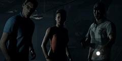 《黑相集棉兰号》秘密收藏点在哪?全秘密位置点视频分享
