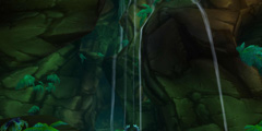 《魔兽世界》怀旧服高地人的专注怎么获取 高地人的专注全部件效果一览