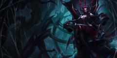 《云顶之弈》恶魔斗法阵容配置介绍 恶魔斗法玩法心得分享