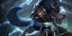 《云顶之弈》双龙换形恶魔流玩法技巧介绍 双龙换形恶魔阵容配置一览
