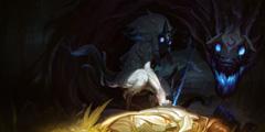 《云顶之弈》骑士游侠暗影阵容配置一览 骑士游侠暗影玩法技巧介绍