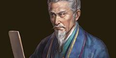 《三国志14》王观背景资料详解 追加武将王观能力如何?