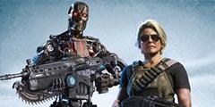 《战争机器5》战斗试玩视频分享 战斗画面怎么样?