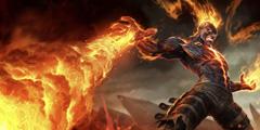《云顶之弈》骑士贵族帝国流玩法技巧介绍 骑士贵族帝国阵容配置一览