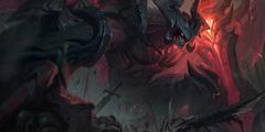 《云顶之弈》恶魔龙法护卫玩法技巧介绍 恶魔龙法护卫阵容配置一览