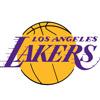 洛杉矶湖人队