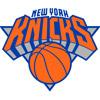 纽约尼克斯队
