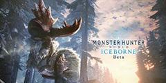 《怪物猎人世界》飞翔爪怎么用?冰原飞翔爪使用方法介绍