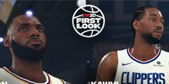 《NBA2K20》中文解说是谁 中文解说介绍