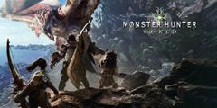 《怪物猎人世界》冰原斩龙怎么打 斩龙打法分享