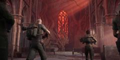 《遗迹灰烬重生》武器图鉴 全武器获得方法大全