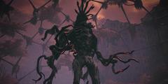 《遗迹灰烬重生》全特性解锁方法 游戏特性大全