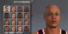 《NBA2K20》更新不了怎么办 游戏无法更新解决方法