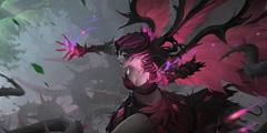 《云顶之弈》2恶魔3法3刺阵容配置一览 2恶魔3法3刺玩法技巧介绍