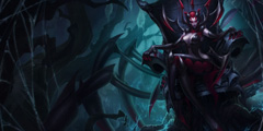 《云顶之弈》恶魔元素新版本上分心得分享 恶魔元素玩法技巧介绍