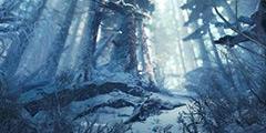 《怪物猎人世界》冰原聚魔之地玩法视频 聚魔之地怎么玩?