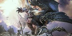 《怪物猎人世界》冰原太刀开荒配装及解禁配装视频攻略