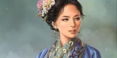 《三国志14》追加武将张昌蒲资料及五维数据一览 张昌蒲是谁?