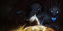 《云顶之弈》刺客火炮卡萨丁阵容配置一览 刺客火炮卡萨丁玩法心得分享