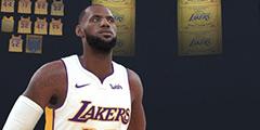 《NBA2K20》徽章怎么刷?极速刷徽章方法视频教学