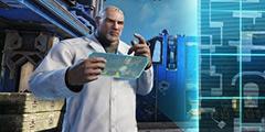 《战争机器5》持久模式怎么玩?撤离及持久模式玩法技巧分享
