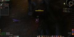 《魔兽世界》怀旧服铁纹作战套装怎么获得 铁纹作战套装全部件获取方法介绍